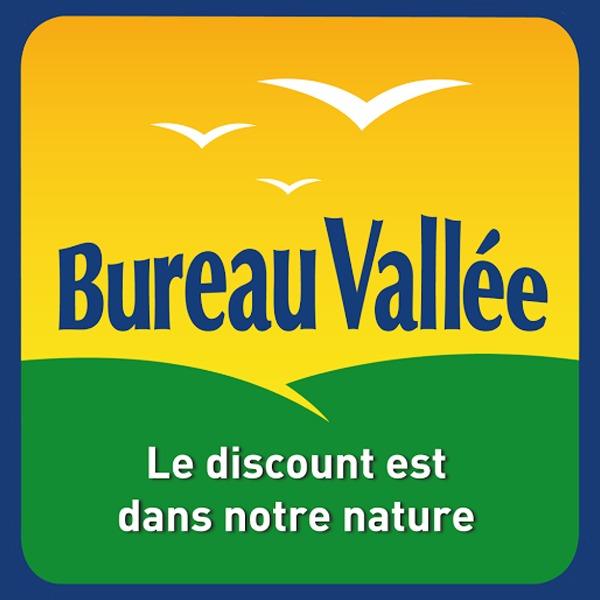 Franchise BUREAU VALLEE