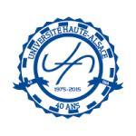 Franchise Université de Haute-Alsace – UFR FMA