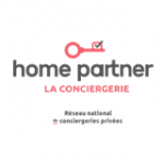 Franchise Home Partner– LA CONCIERGERIE