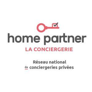 Franchise Home Partner– LA CONCIERGERIE