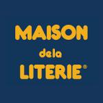 Franchise MAISON DE LA LITERIE