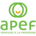 Franchise APEF SERVICES