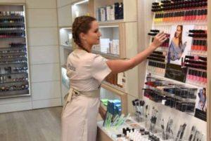 Un nouvel institut Carlance ouvre ses portes dans le Vaucluse