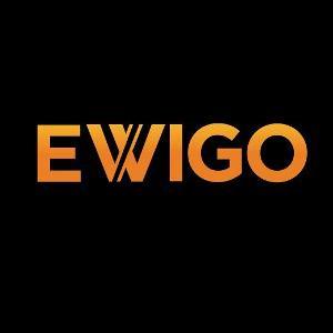 Franchise EWIGO