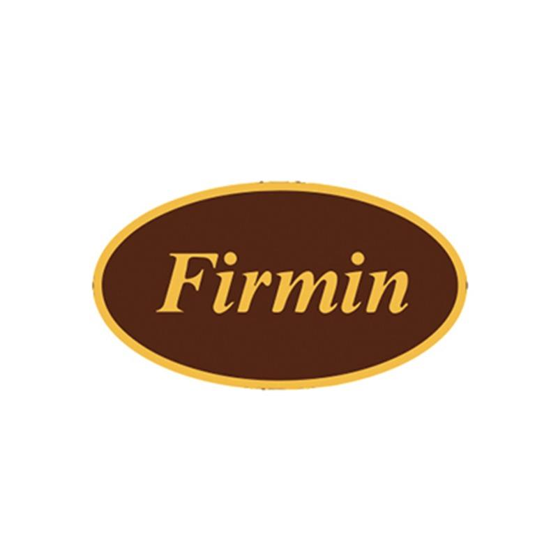 Franchise FIRMIN