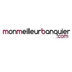 Franchise MONMEILLEURBANQUIER.COM