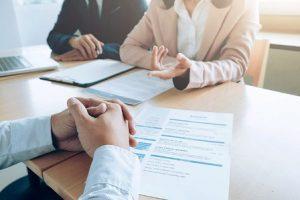 Philae fait confiance à AC Franchise pour trouver des porteurs de projet