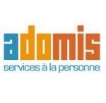 Franchise ADOMIS