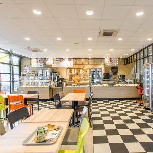 La franchise La Mie Câline accueille un nouveau magasin à Meaux