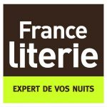 Franchise FRANCE LITERIE