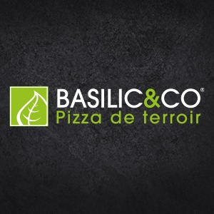 Franchise BASILIC & CO (Basilic and co)