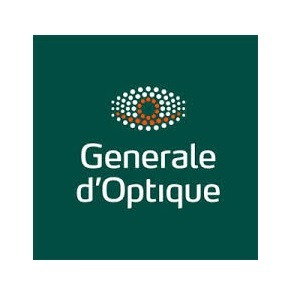 Franchise GENERALE D'OPTIQUE