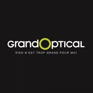 Franchise GRANDOPTICAL