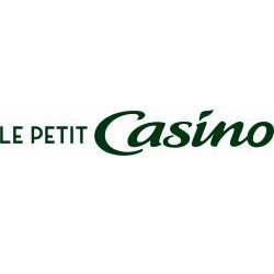 Franchise Le Petit Casino