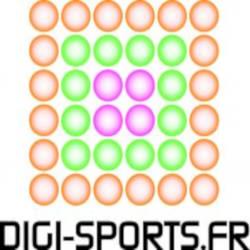 Franchise Digi Sport