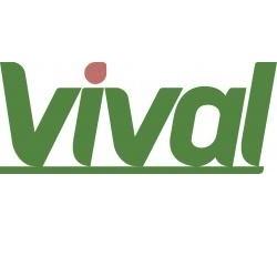 Franchise VIVAL