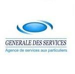 Franchise GENERALE DES SERVICES