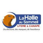 Franchise LA HALLE AU SOMMEIL