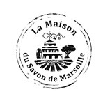 Franchise LA MAISON DU SAVON DE MARSEILLE