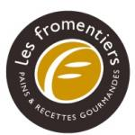 Franchise FROMENTIERS (LES)