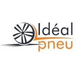 Franchise Idéal Pneu