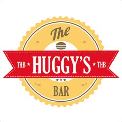 Franchise The Huggy's Bar