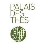 Franchise LE PALAIS DES THES