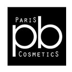 Franchise PB COSMETICS