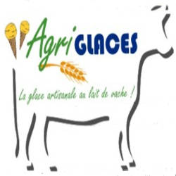 Franchise Agriglaces