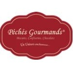 Franchise PECHES GOURMANDS