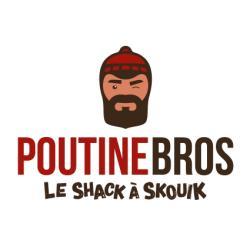 Franchise POUTINEBROS