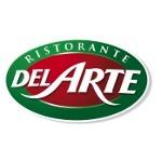 Franchise DEL ARTE