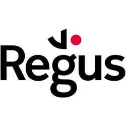 Franchise Regus
