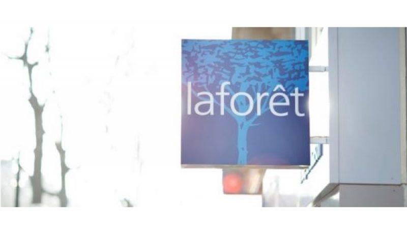 laforet 2 (1).jpg