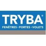 Franchise TRYBA FENETRES ET PORTES