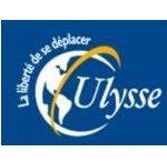 Franchise ULYSSE