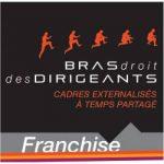 Franchise Bras Droit des Dirigeants