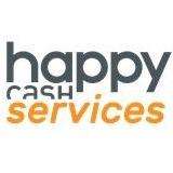 Franchise Happy Cash Services