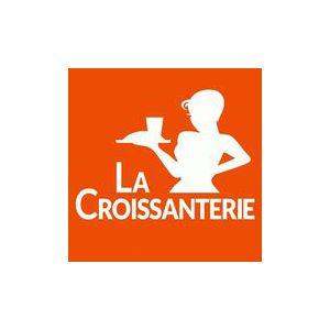 Franchise LA CROISSANTERIE
