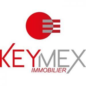 Franchise KEYMEX