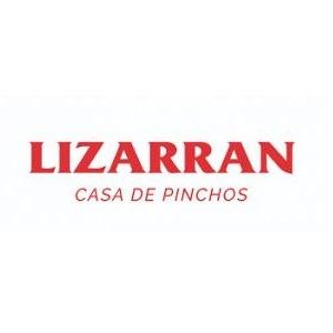 Franchise Lizarran