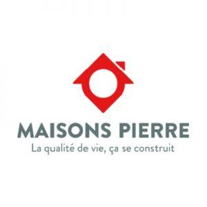Franchise MAISONS PIERRE