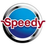 Franchise Centre auto et Station service SPEEDY