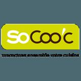 Franchise SoCoo'c (SoCooc)