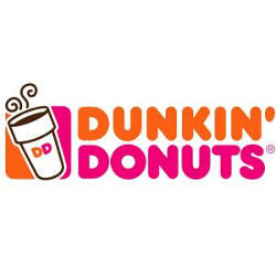 Franchise Dunkin Donuts