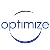 Franchise Optimize 360