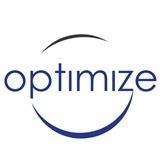 Franchise Optimize 360