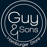 Franchise GUY&SONS