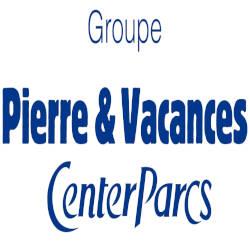 Franchise Pierre & Vacances