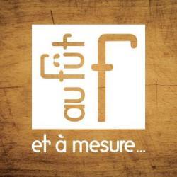 Franchise AU FÛT ET A MESURE